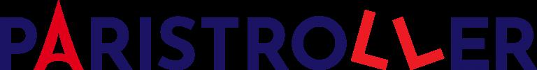 logo png Paristroller